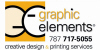 Graphic Elements 787-717-5055