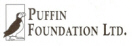 The Puffin Foundation Ltd.